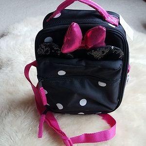 b9c3c5b741db GAP Accessories - Disney Minnie mouse lunch bag